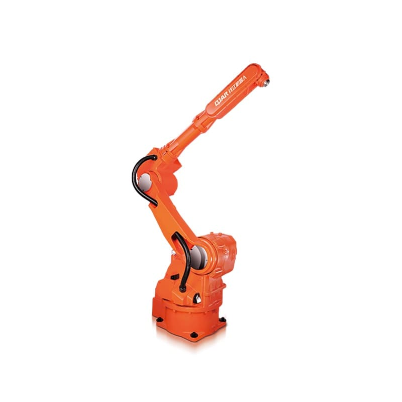 10kg Payload 2001mm Reaching Distance China handling Robotic Arm